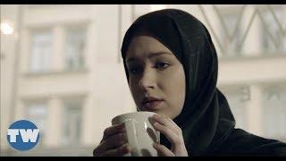 Ayub Salahuddin - Unconditional Love   ایوب صلاح الدین - حب غير مشروط (Official music video)