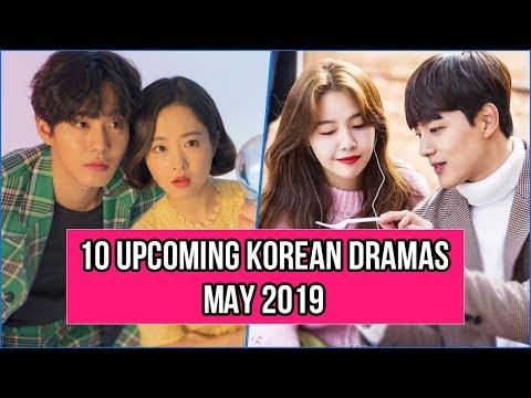 10-upcoming-korean-dramas-release-in-may-2019
