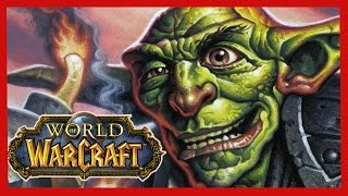 Top 10 Strongest Lore Classes in World of Warcraft