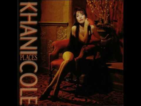 Khani Cole - Show and Tell