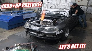 turned-the-prelude-back-up-time-to-fly