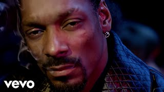 Download Snoop Dogg - Boss' Life ft. Nate Dogg MP3 song and Music Video