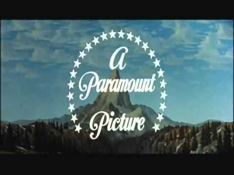 A Paramount Picture (1966)- Panavision logo - YouTube