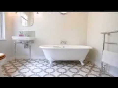 Bathroom Flooring Bathroom Flooring Alternatives To Tile Best
