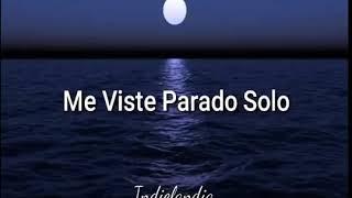 Grease-Blue Moon (Subtitulada en español)