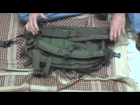 molle-assault-pack-by-voodoo-tactical