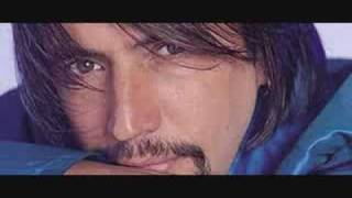 Alejandro Lerner : Algo De Mi En Tu Corazón #YouTubeMusica #MusicaYouTube #VideosMusicales https://www.yousica.com/alejandro-lerner-algo-de-mi-en-tu-corazon/ | Videos YouTube Música https://www.yousica.com