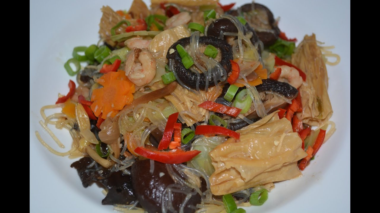 Nyonya Food Recipe Pictures