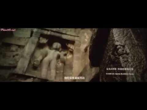Phim Đại Đường Huyền Trang  ( thuyết minh ) phim lẻ