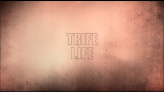 Lefty x Benofficial - Trife Life (Music Video)