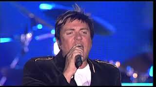 Duran Duran - The Reflex Live Warsaw 2006