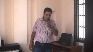 Roop Tera Mastana ( Rajeev Kumar