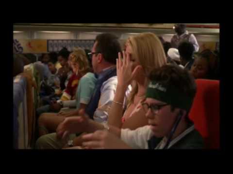 Trailer do filme Uma Festa no Ar