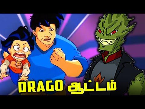 Zindagi Aa Raha Hoon Main FULL VIDEO Song | Atif Aslam, Tiger Shroff | T-Series from YouTube · Duration:  7 minutes 40 seconds