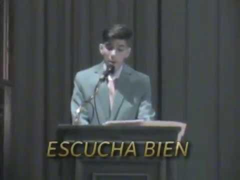 """Acto de mi  Graduación en Educación Media General Mencion Ciencias  de La U.E.P """"Ceferino Alegría"""""""