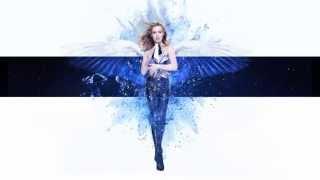 ICI PARIS XL - Thierry Mugler Angel Thumbnail