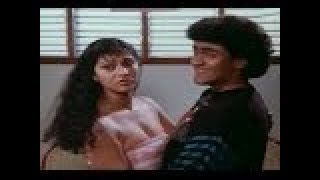 Malasri Romantic Scene    Nanjundi Kalyana    Kannada new kannada movies   Kannada songs