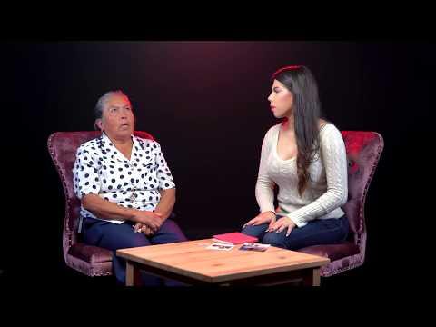 Exponiendo Infieles. Entrevista a señora Elia. Ep. 40