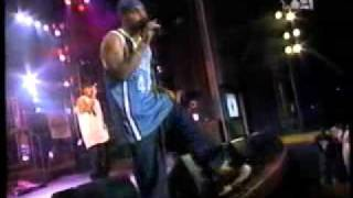 Download lagu Jagged Edge- I got to be (live)