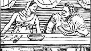 Kalenda Maya - De Två systrarna