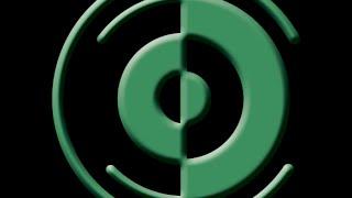 1-Я ИЗРАИЛЬСКАЯ ОНКОЛОГИЧЕСКАЯ БОЛЬНИЦА ПОСЛЕДНЕГО ПОКОЛЕНИЯ В УКРАИНЕ(Компания