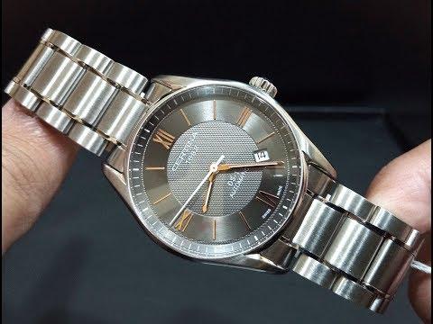 Certina Watch / Watches In Pakistan / Watches Prices In Pakistan / For Sale In Pakistan