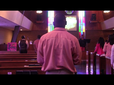 Faith Church - 10/1/17 - Property Value