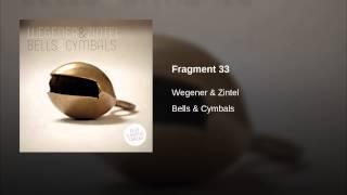 Fragment 33