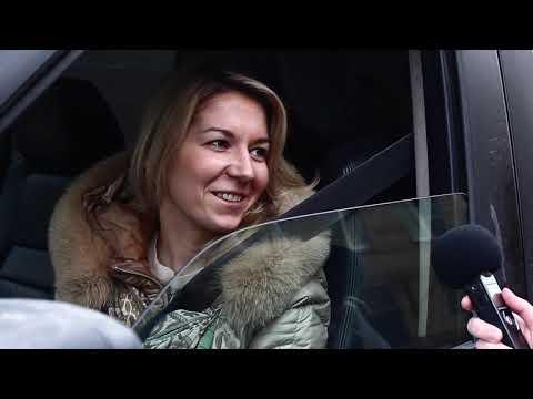 видео: Москва   пробки