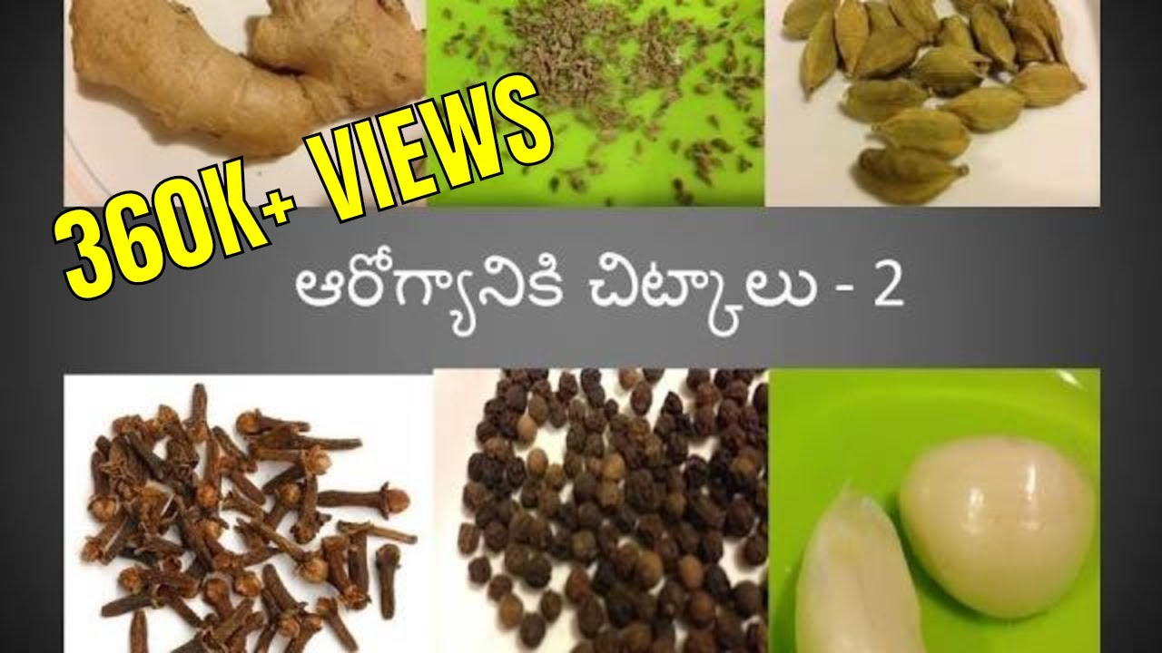 how to make pudina tea in telugu