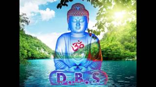 New Year - The Best Psy-Trance & Full On 2015-2016 Mix - •D.B.S•