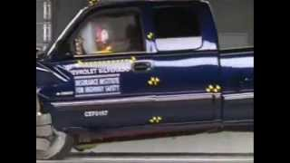 79. Worst Crash Test Ratings of all Time Compilation 4