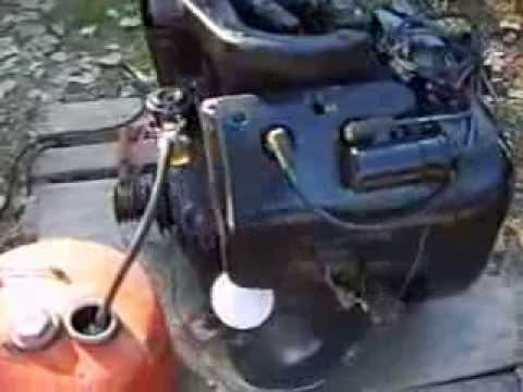 hqdefault w4 1770 wisconsin gas engine youtube wisconsin vg4d wiring diagram at edmiracle.co