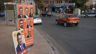 انتخابات الأردن.. الإخوان يتحالفون مع خصومهم