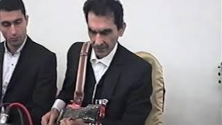 Səxavət - Gitara (2015)