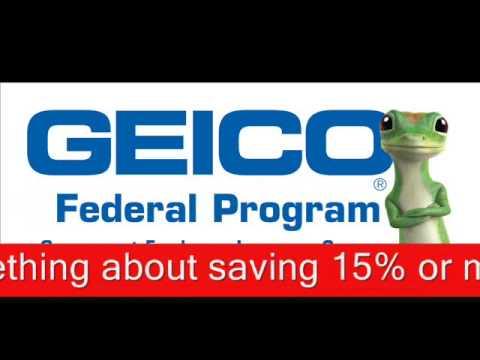 Best Auto Insurance Company