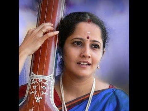 Image result for Gayathri Venkatraghavan