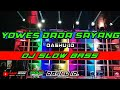 Yang Lagi Virall Yowes Dada Sayang Dj Slow Bass Oashu Id  Mp3 - Mp4 Download