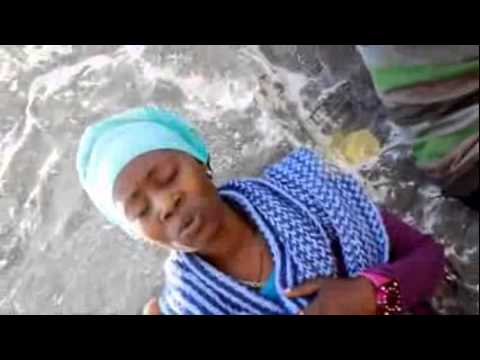 ALAIN MOLOTO NEW CLIP : YUKO BUANA Travel Video