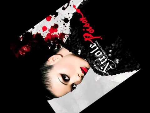 Nicole Scherzinger - Poison HD