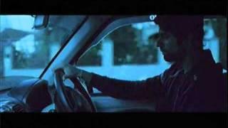 Meri Khamoshi [Full Song] | Toss
