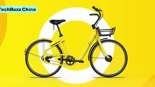 Ep. 15: Bike-sharing in China Part 1: Ofo's Wild Ride