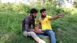 latest comedy videos 2018   amazing funny videos 2018   try not to laugh   deshi chore return