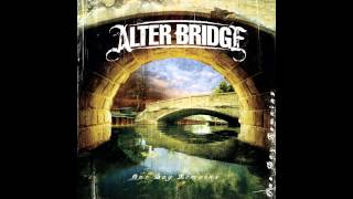 Steven Schultz And Adam Massacre - Metalingus [WWE Edit] [Alter Bridge Cover]