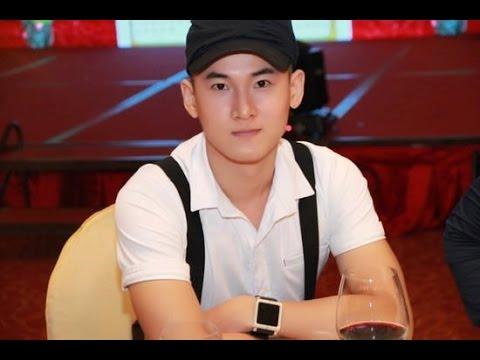 Hot boy tố Minh Béo sàm sỡ nói gì trước khi vướng vòng lao lý?