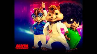 "Alvin and The Chipmunks - ""Show Me"" by Kid Ink ft Chris Brown"