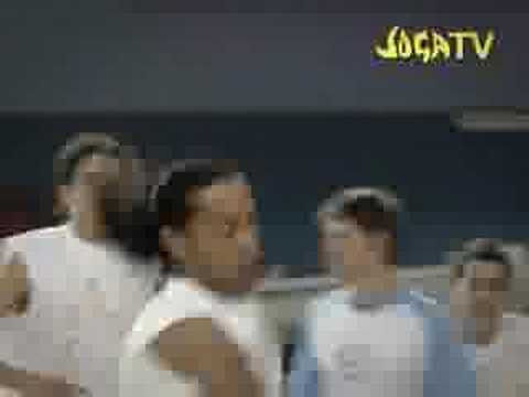 size 40 845f2 08e51 Nike Commercial - Ronaldinho Joy