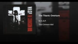 The Titanic Overture