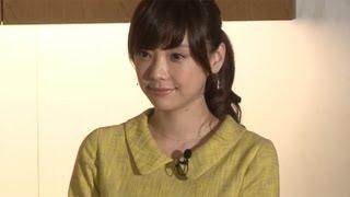 ドラマ「花のズボラ飯」で主演を務める女優の倉科カナさんが12月4日、東...