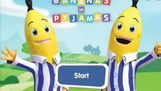Banane In Pijamale: Jocuri Pentru Copii 2015 Bananas In Pyjamas